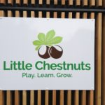 LittleChestnuts-SignageDesign-HighLevel