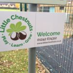 LittleChestnuts-SignageDesign-Post